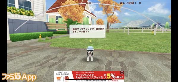 20200424_犬ゲー (6)