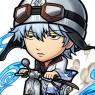 『コトダマン』×『銀魂』コラボが4/3よりスタート!登場キャラクターの一部が先行公開に