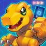 【配信開始】デジモンTCGの魅力に触れられる『デジモンカードゲーム ティーチングアプリ』