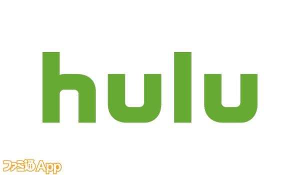 logo_any