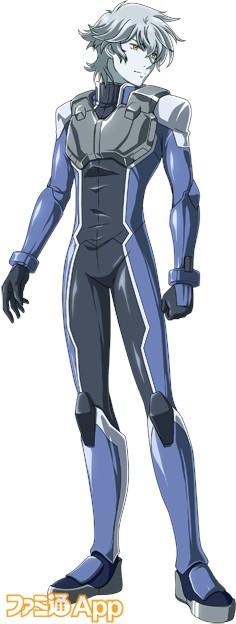 pilot_v_setsuna_f_seiei_metal_0001