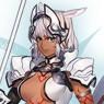 """『Fate/Grand Order』新サーヴァント""""ディオスクロイ""""、""""カイニス""""が登場!第2部第5章""""オリュンポス""""は近日開幕"""