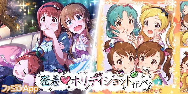 tw_banner_notice_00305_01