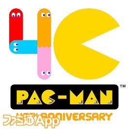 02_40YR_logo