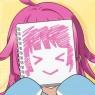 『ラブライブ!スクールアイドルフェスティバル ALL STARS』ストーリー15章、ニジガクキズナエピソード17話が追加!