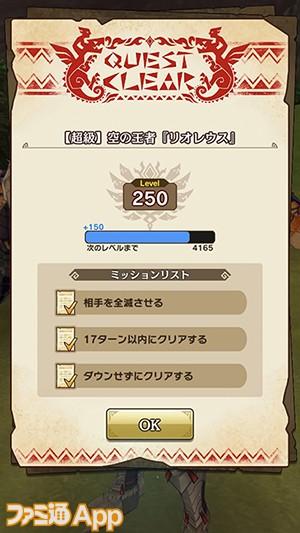 12030654856709