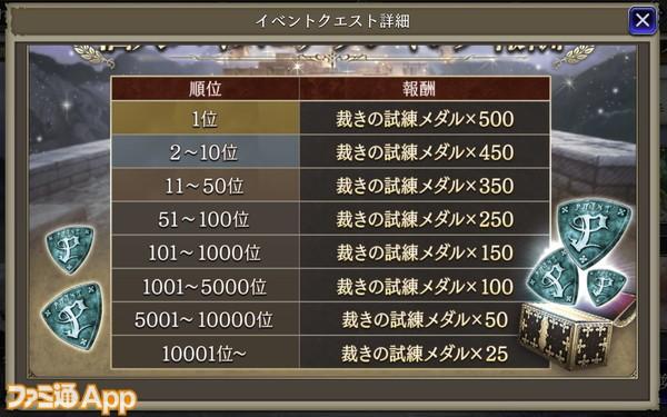 20200514_幻影_裁きの試練 (18)