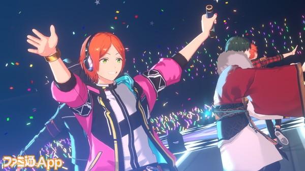 1_music_リズムゲーム_MVモード