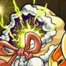 【モンスト攻略】ラウドラ(究極)戦攻略と適正モンスター紹介/怒れる命(轟絶・究極)