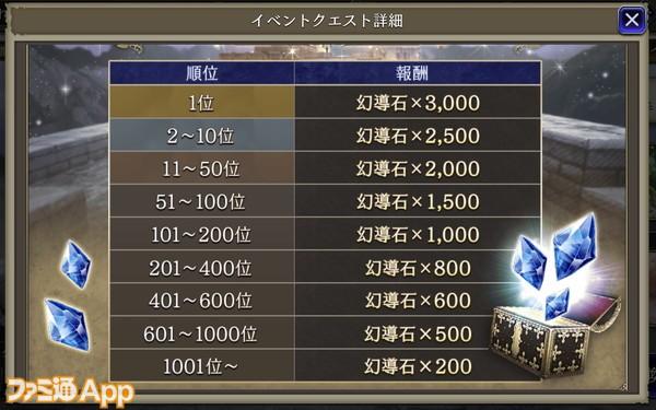 20200514_幻影_裁きの試練 (15)