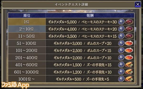 20200514_幻影_裁きの試練 (16)