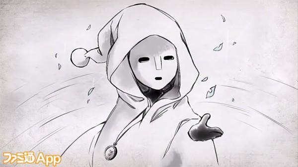 Deemo_0012_レイヤー 1