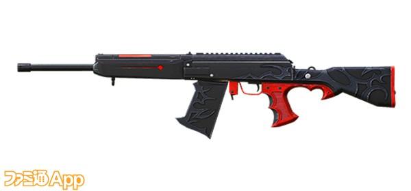S12K(GACKT-Lv