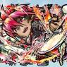 """『コトダマン』3体目の音言神""""コンフォーゴ""""が真・言霊祭で登場!5/28の公式生放送まとめ"""