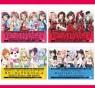 『バンドリ!』CD2タイトル同時発売記念キャンペーン本日より開催!