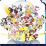 """『バンドリ!ガルパ』""""カバコレ Special Selection""""6/1より配信開始!"""