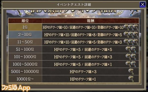 20200514_幻影_裁きの試練 (17)