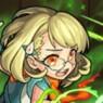 【モンスト攻略】キラリの評価と適正クエスト/砲撃型のトライデントレーザーLが強力!