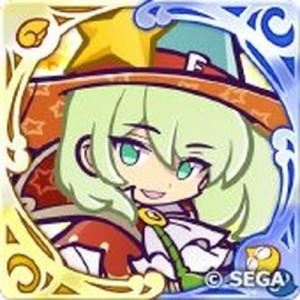 カード_[★6]ローザッテ_result