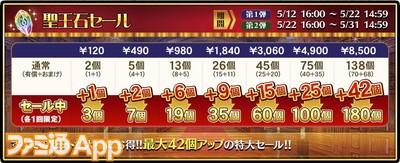 聖王石セール_result