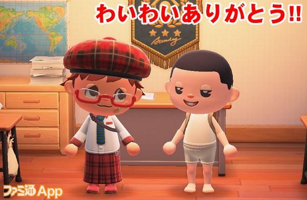 atumoritakebakuro10書き込み