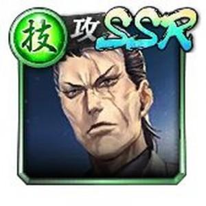 02_沢城 丈_result
