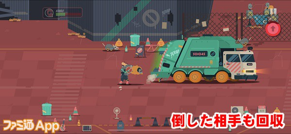 scrappers07書き込み