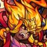 【モンスト攻略】焔摩天廻のオススメの副友情&わくわくの実まとめ