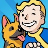 【週刊ファミ通App】『Fallout』スマホ新作が配信開始!インディーズゲーム特集も必見!