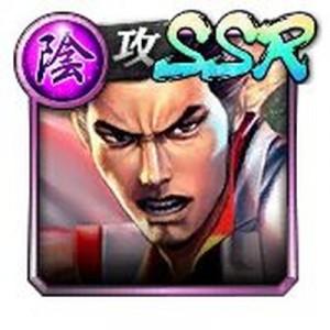 07_桐生 一馬_result