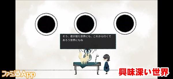 shiki09書き込み