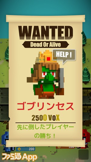 DK_VS_001