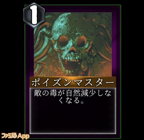 IMG_0412[1]
