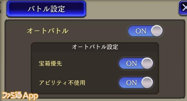 IMG_0723
