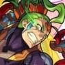 """【モンスト】ナタの獣神化が決定!新友情""""リバースウォールスルーバレット""""持ち"""