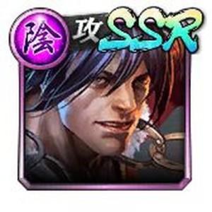 04_阿部 雅也_result
