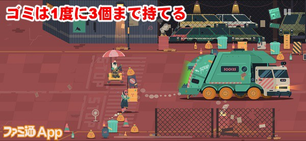 scrappers04書き込み