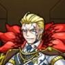 【モンスト攻略】ハスター戦攻略と適正モンスター紹介/カルコサを牛耳る黄衣の王