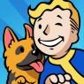 【今週の新作まとめ】ファン待望の『Fallout Shelter』続編登場!深海を探索する『Beyond Blue』などじっくり遊べる新作5本