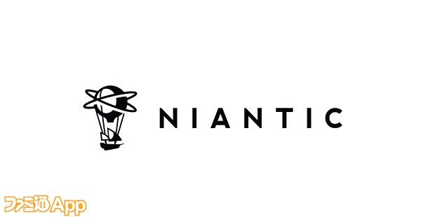 nianticfuture005