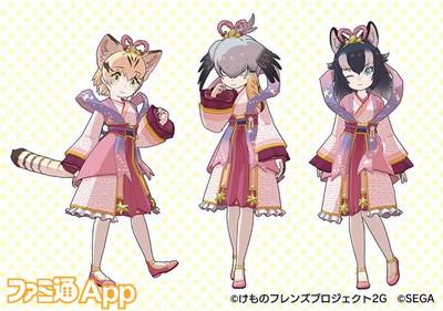 7_織姫衣装