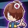 『ぷよクエ』ぷよクエ公式生放送 ~七夕スペシャル2020~まとめ アニメ『ゲゲゲの鬼太郎』とのコラボが開催決定!