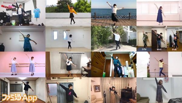 8_踊オフ