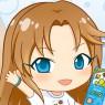 『キッコーマン豆乳』と『アイドルマスター シンデレラガールズ』のコラボキャンペーンが開催!