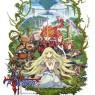 【週刊ファミ通App】『ドラゴンボールZ ドッカンバトル』七夕DOKKANキャンペーン開催中!『聖剣伝説』半額セールは7/12まで!