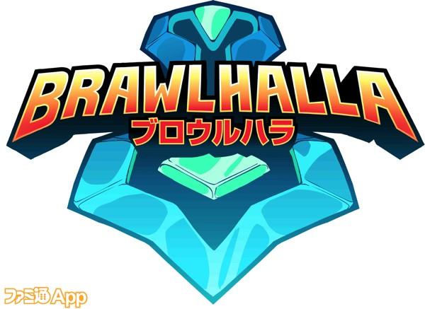 BrawlhallaLogosVector_jp