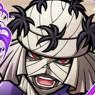 虹のコトダマ大盤振る舞い!アニメ『るろうに剣心』コラボの詳細情報が発表された『コトダマン』生放送(7/2)まとめ