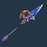 シロー(6周年)武器