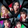 『バンドリ!』Roseliaの新たなアルバムが発売!RAISE A SUILENの舞台が7/15より開幕