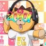 スマホゲーム公式生放送スケジュールまとめ【2020年7月13日~】